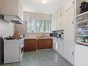 25 Kookaburra Avenue, North Bendigo, Vic 3550