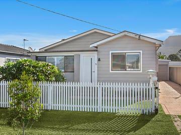 31 High Street, Corrimal, NSW 2518