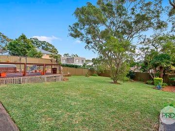 76 Yarran Road, Oatley, NSW 2223