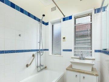 53 Wayland Avenue, Lidcombe, NSW 2141
