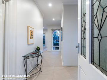 7/10 Taronga Place, O'Malley, ACT 2606