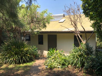 14 Beach Road, Stanwell Park, NSW 2508