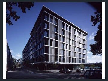 405/55 Miller Street, Pyrmont, NSW 2009