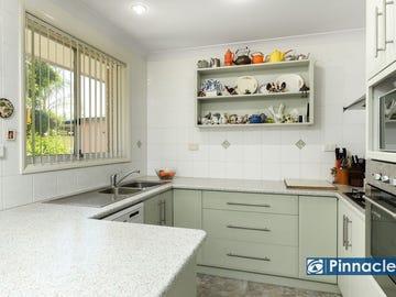 64 Dobell Road, Eagle Vale, NSW 2558