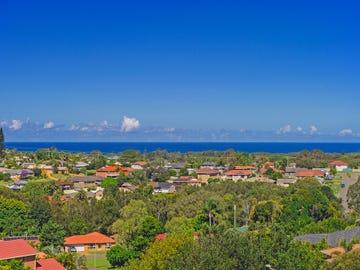 18 Beacon Court, Port Macquarie, NSW 2444