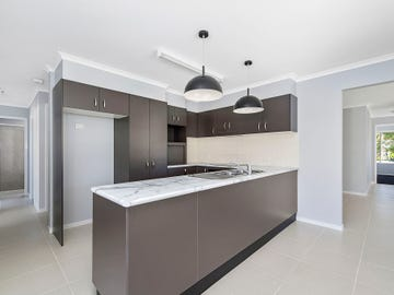 1 The Sanctuary Close, Port Macquarie, NSW 2444