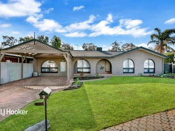 9 Vivian Court, Para Hills West, SA 5096