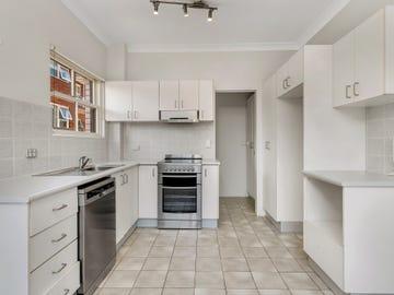 1/46 Banks Street, Monterey, NSW 2217