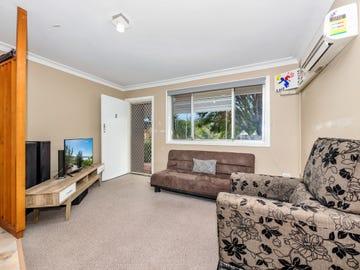 Unit 2/82 Walker Street, East Lismore, NSW 2480