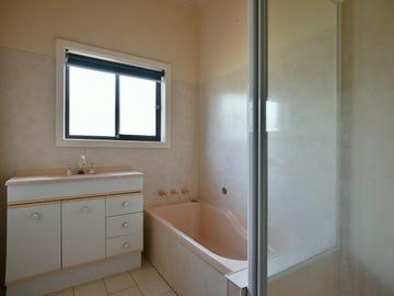 523 York Street, Ballarat East, Vic 3350