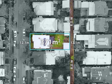 13 Aberdeen Grove, Northcote, Vic 3070