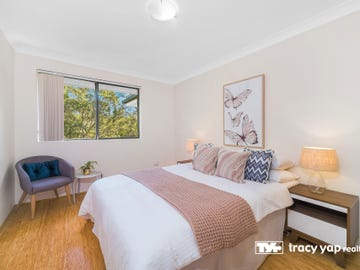 12/5 Garden Street, Telopea, NSW 2117