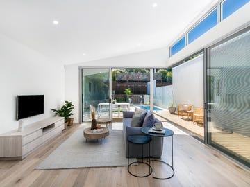 19b Langer Avenue, Caringbah South, NSW 2229