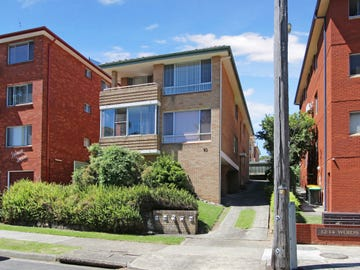 4/10 Woids Avenue, Hurstville, NSW 2220