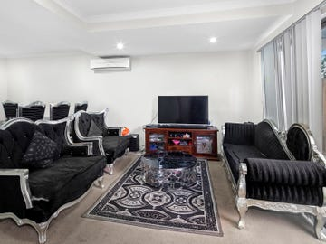 4/22 French Street, Noble Park, Vic 3174