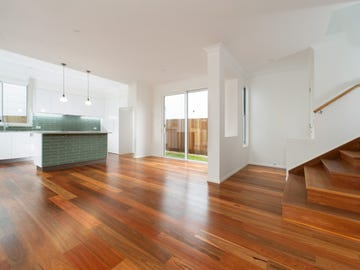 3/50 Parrot Tree Place, Bangalow, NSW 2479