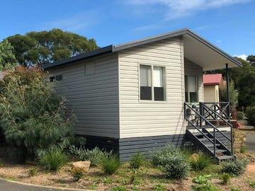 41/6-22 Tench Avenue, Jamisontown, NSW 2750