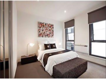 514/9 Degraves Street, Melbourne, Vic 3000