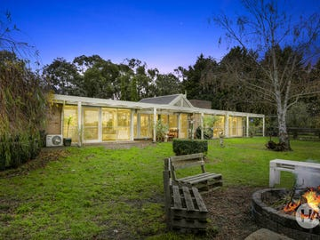 80 Queens Road, Pearcedale, Vic 3912