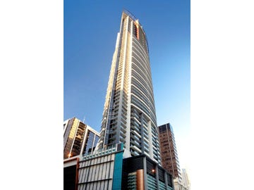 87/420 Queen Street, Brisbane City, Qld 4000