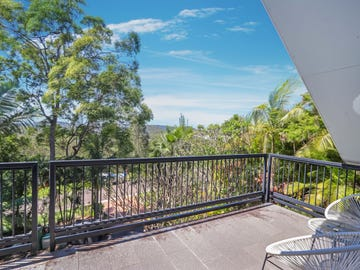 18 Whistler Ridge, Yandina Creek, Qld 4561