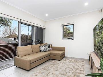 15A Styles Street, Leichhardt, NSW 2040