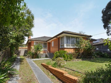 12 Ascot Street, Doncaster East, Vic 3109