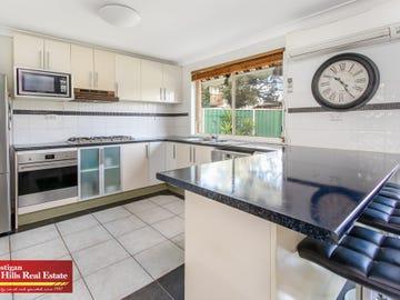58 Delaney Drive, Doonside, NSW 2767