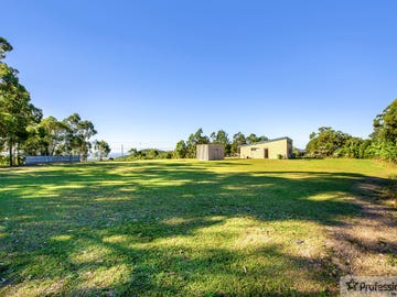 1 Chesterfield Drive, Bonogin, Qld 4213