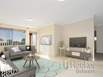 1-10/38 Anderson Street, Belmore, NSW 2192