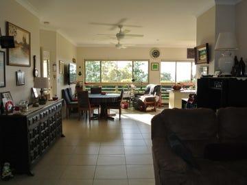 38 Petrel Avenue, River Heads, Qld 4655