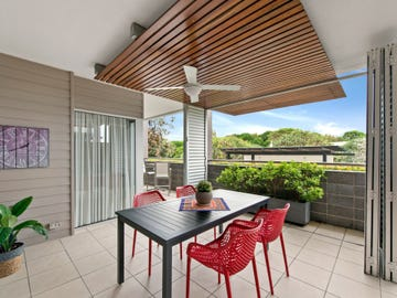 83/80 North Shore Road, Twin Waters, Qld 4564
