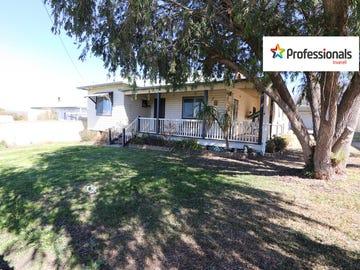 12 Bannockburn Road, Inverell, NSW 2360