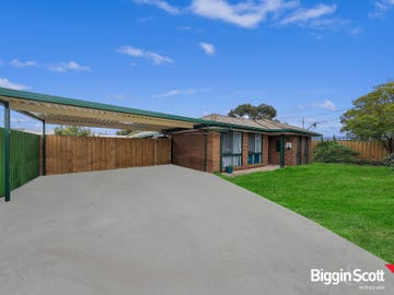 53 Bethany Road, Hoppers Crossing, Vic 3029