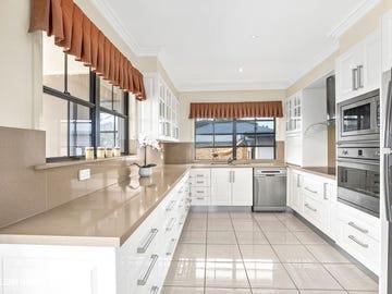 149 Main St, Wooli, NSW 2462