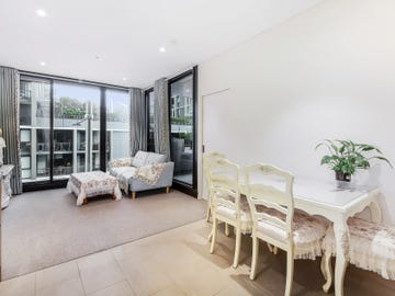 214/1 Network Place, North Ryde, NSW 2113
