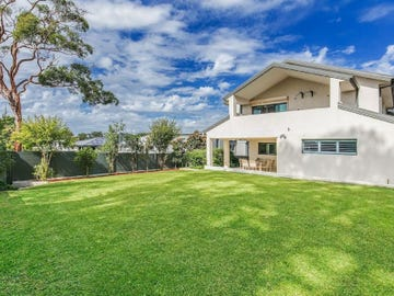 17 Castle Circuit, Seaforth, NSW 2092