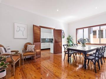 418 Penshurst Street, Chatswood, NSW 2067