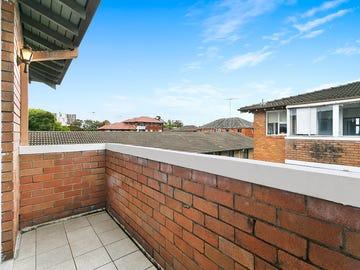 14/5 Devitt Place, Hillsdale, NSW 2036