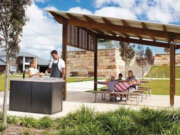 Macarthur Heights, Campbelltown, NSW 2560