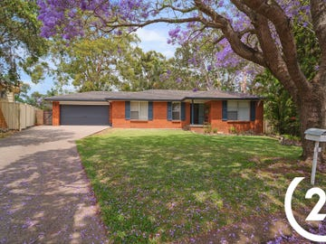 5 Balakeira Close, Raymond Terrace, NSW 2324