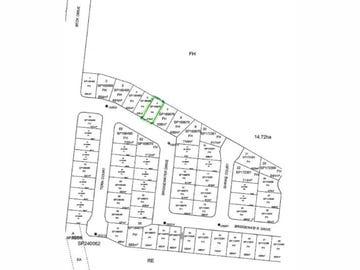 11 Bridgewater Drive, Condon, Qld 4815