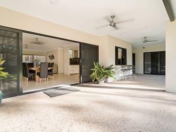 5 Donington Place, Howard Springs, NT 0835