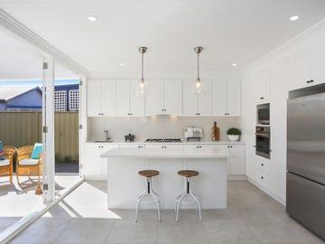 43 Wark Avenue, Pagewood, NSW 2035