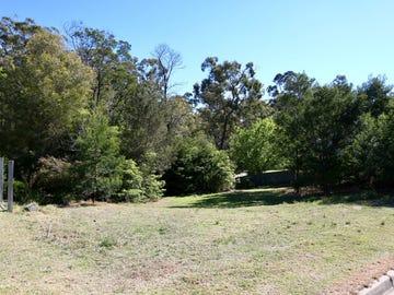 21 Sapphire Crescent, Merimbula, NSW 2548