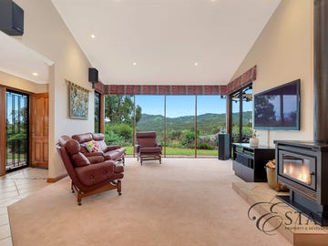 299 Millbrook Rd, Inglewood, SA 5133