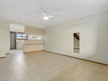 2,3,4/13 Bruce Avenue, Paradise Point, Qld 4216