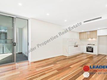 50-52 East Street, Five Dock, NSW 2046