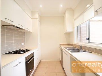44 Cobden Parkes Cres, Lidcombe, NSW 2141