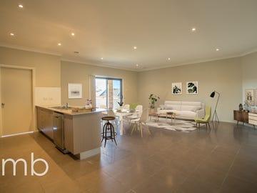 12 Garnet Street Orange Nsw 2800 House For Sale Realestate Com Au